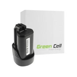 Bateria Akumulator Green Cell do Bosch GLI 10.8V-LI GSR 10.8V-LI 2Ah