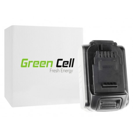 https://eladowarki.com/dewelt/316-bateria-akumulator-green-cell-do-dewalt-dcb184-dcb182-dcb180-18v-3ah.html