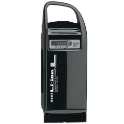 Bateria akumulator do roweru Gepida Yamaha 1000 e-bike E-fahrrad Regeneracja naprawa Baterii