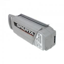 Bateria akumulator Sparta Yamaha PCX-26 24V 11Ah NiMH Regeneracja naprawa  do roweru elektrycznego
