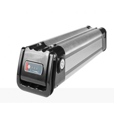 Bateria Bosch power pack 500 Performance LINIA PERFORMANC