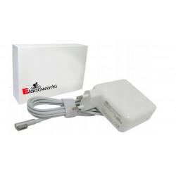 Ładowarka Zasilacz do laptopa Dell D420 D430 D500 D505 D510 D600 Vostro 1014 1310 1510 A860 19.5V 3.34A