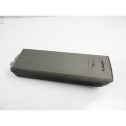 Regeneracja baterii bateria 36v bagażnik Bosch Classc 400 pack
