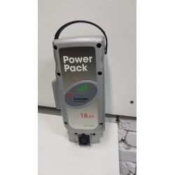 Regeneracja Bateria Li-ion 25,2V 18Ah 15Ah Panasonic Power Pack E-Bike Vision