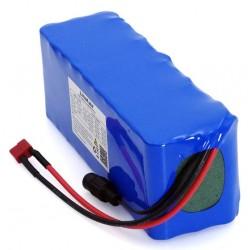 Bateria skuter motocykl elektryczny  Li-ion 60v 16Ah 20Ah 25Ah 30Ah 35Ah