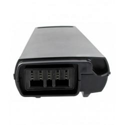 Bateria do roweru bagażnik do Bosch rama 11,6ah CRUISE/CLASIC 400Wh Classic