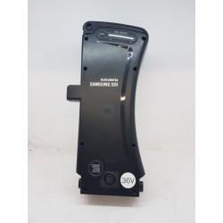 Bateria  akumulator do roweru Samsung SDI 36V li-ion Regeneracja naprawa