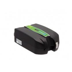 Regeneracja naprawa bateria Airwheel X3 /X8