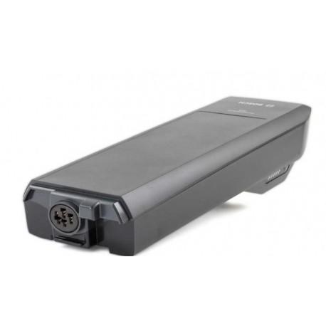 Bateria Bosch power pack 400 Performance LINIA PERFORMANC