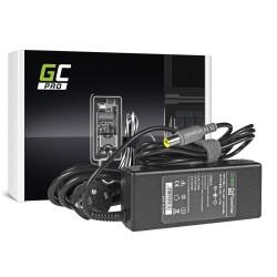 Zasilacz PA-1750-02 19V do Laptopa Acer Aspire 5220 5315 5520 5610 5620 5630 7520 Katalog   Produkty Podgląd Skopiuj Sprzedaż pr