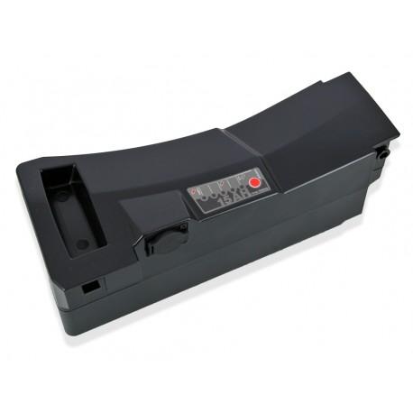 Bateria Bosch power pack 300 400 500 Rama Performance LINIA PERFORMANC Nowa