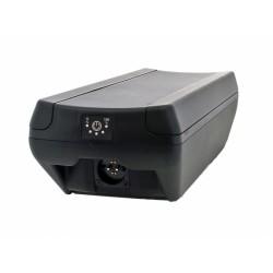 Bateria Alber Neodrive na bagażnik