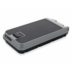 Bateria Alber Neodrive 11,6AH na bagażnik