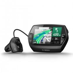 Zestaw Wyświetlacz BOSCH NYON 8GB Performance Active Nawigacja