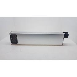 Bateria akumulator rower elektrycznego składak Velofast Fashion V1 8AH
