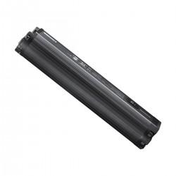Bateria  akumulator Shimano tube rama STEPS BT-E8035 504Wh do roweru elektrycznego
