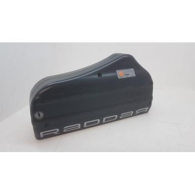 Bateria akumulator Metco Raddar 25.2V 11Ah Regeneracja naprawa Bateria do roweru elektrycznego