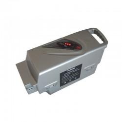 Akumulator Bateria roweru Flayer Panasonic serii Flyer 26V NKY190B02, NKY224B02, NKY226B02, NKY252B02, NKY266B02, NKY281B2