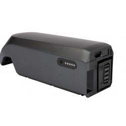 Bateria akumulator Shimano STEPS BT-E6010 418Wh