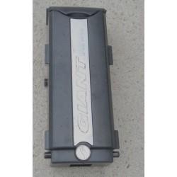 regeneracja bateri 36v 24v starszy typ