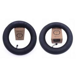 Wymiana dętki w hulajnodze elektrycznej Xiaomi M365 / M365 Pro Zielona Góra