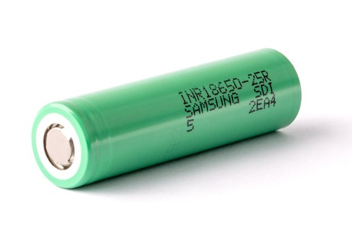 powerbank 6400mah lg kieszonkowa ladowarka bateria nowe
