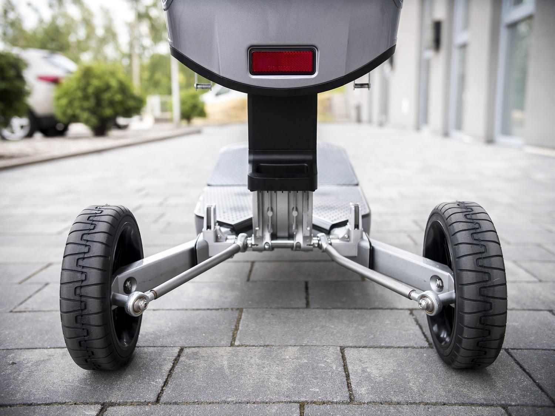 skuter-inwalidzki-elektryczny-skladany-t