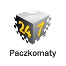 Przelew Paczkomaty InPost